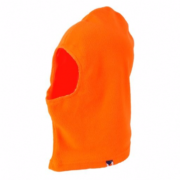 CS20 Fleece Balaclava High-Vis